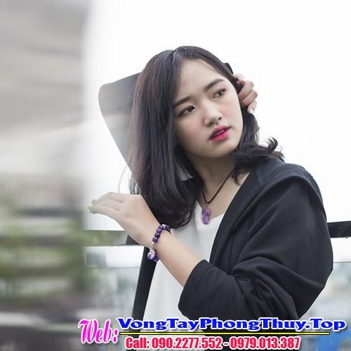 vong_tay_phong_thuyvong_da_phong_thuy00004