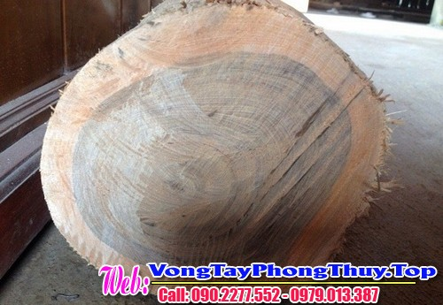 vong_tay_go_bach_xanh_vong_tay_phong_thuy0001