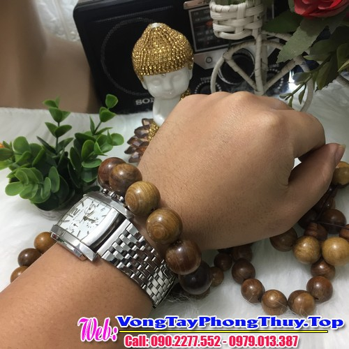 vong_tay_go_bach_xanh_vong_tay_phong_thuy0009