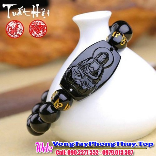 phat_ban_menh_12_con_giapphat_ho_menh00016