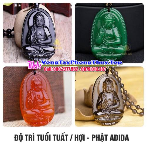 phat_ban_menh_12_con_giapphat_ho_menh_ha_noi00001