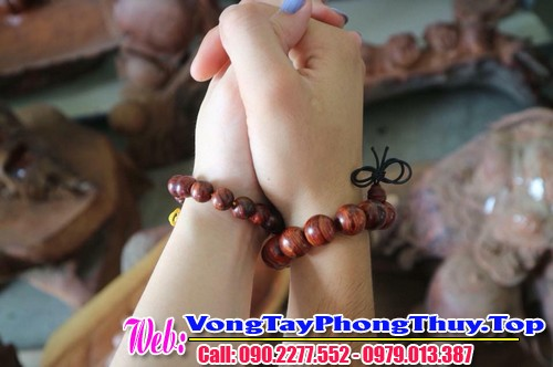 vong_tay_go_su_dovong_tay_phong_thuy_go_sua000004