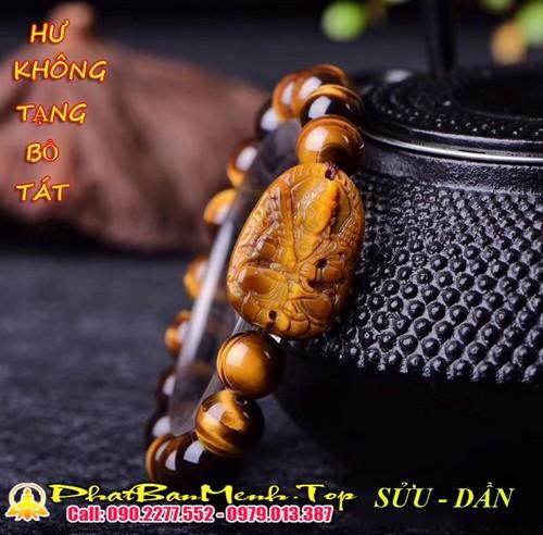 vong_tay_phat_ban_menh_tuoi_suu_tuoi_dan_phat_hu_khong_tang_bo_tat_da_thach_anh_mat_ho_da_tu_nhien0003