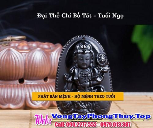 vong_tay_phong_thuyvong_da_phong_thuy00001