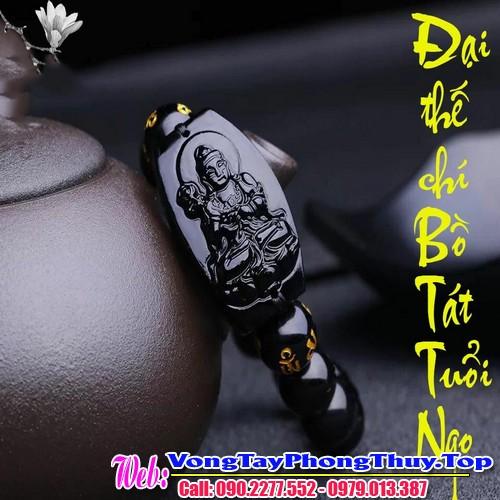 vong_tay_phong_thuyvong_da_phong_thuy00008